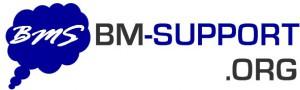LogoBMS