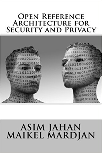 OpenSecurityBook